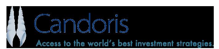 Candoris